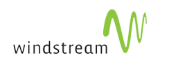 Windstream Policy Blog